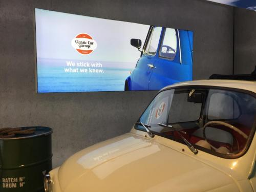 PIXLIPGO-Showroom-2018-Shop-Displays-FIAT 3791
